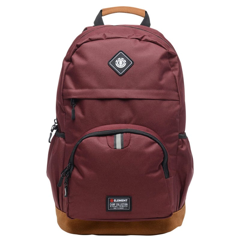 Regent Backpack 8-16y
