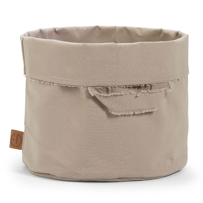Basket StoreMyStuff™ - Moonshell