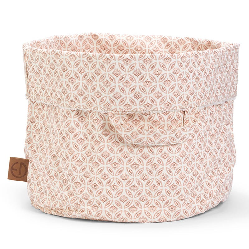 Basket StoreMyStuff™ - Sweet Date