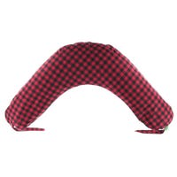 Nursing Pillows - Lumberjack
