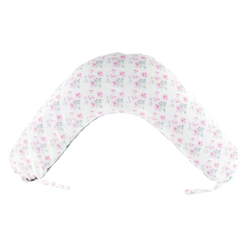 Nursing Pillows - Pink Meadow