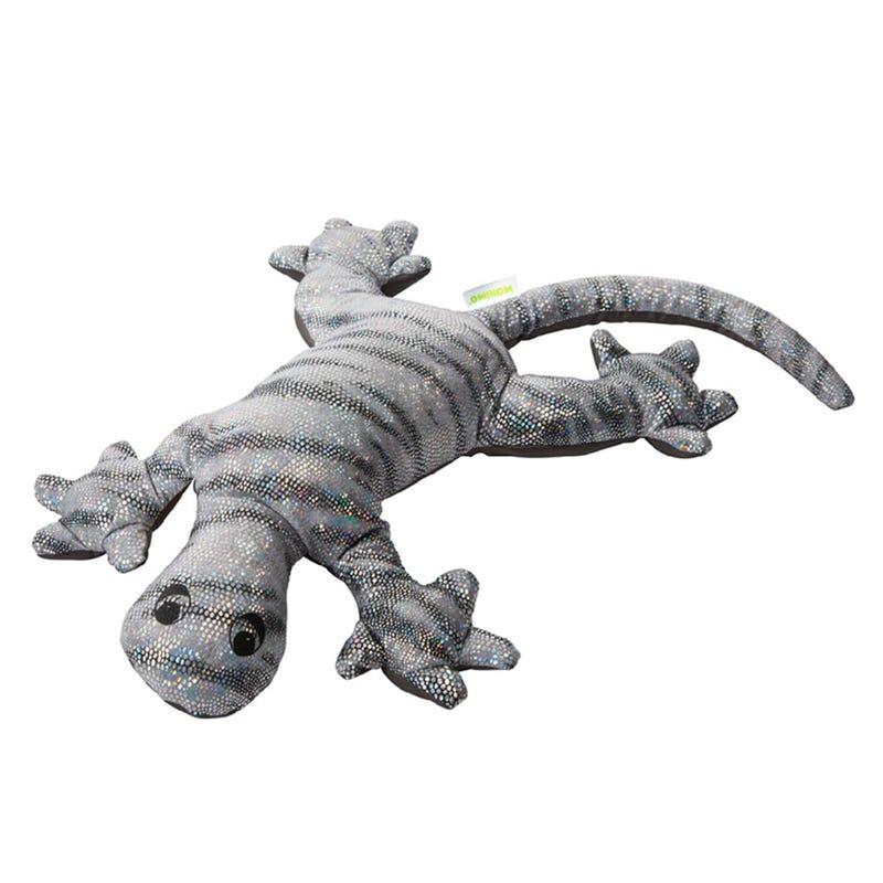 Manimo Heavy Lizard 2kg - Silver