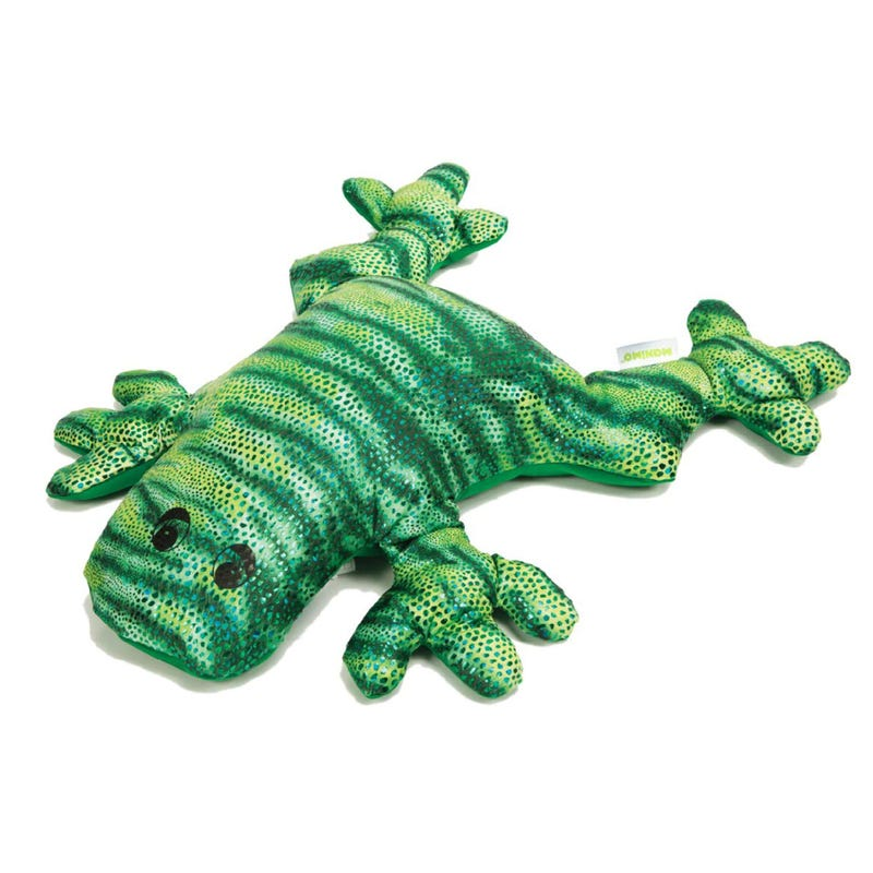 Manimo Heavy Frog 2.5kg - Green