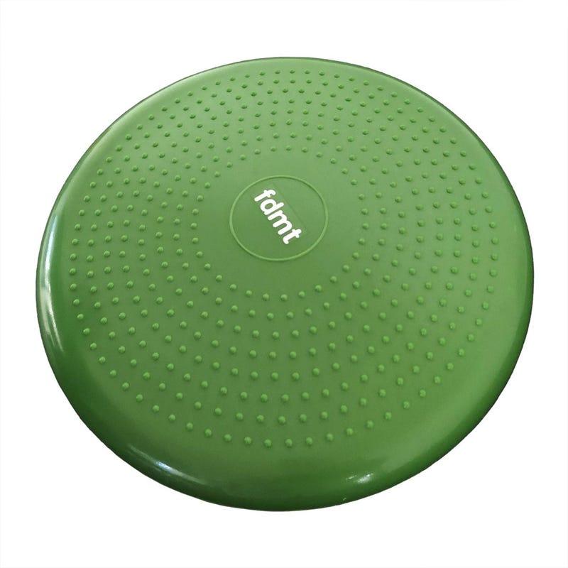 Balance Cushion - Green