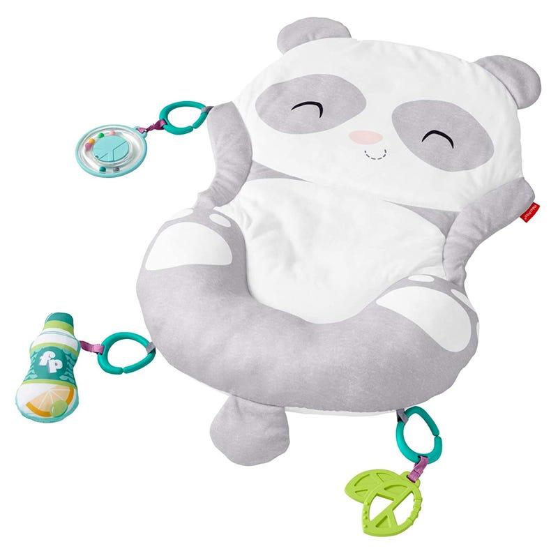 Tapis d'Activité Fisher Price Panda