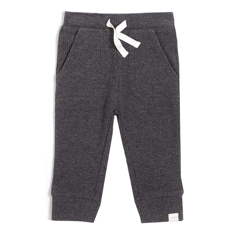 Pantalon New York 6-24mois