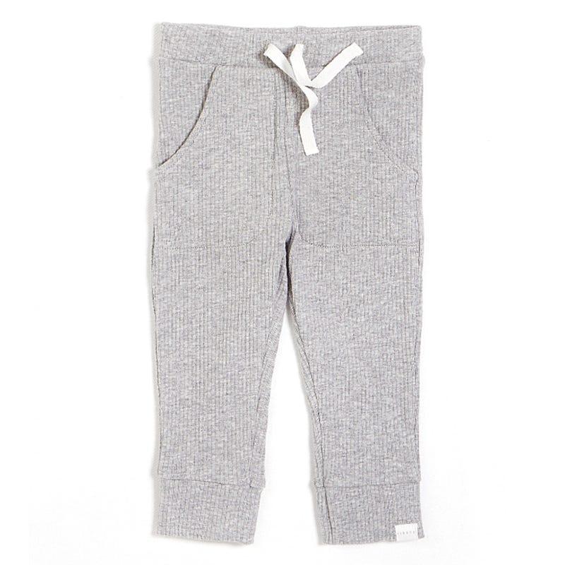 Pantalon Patins 6-24mois