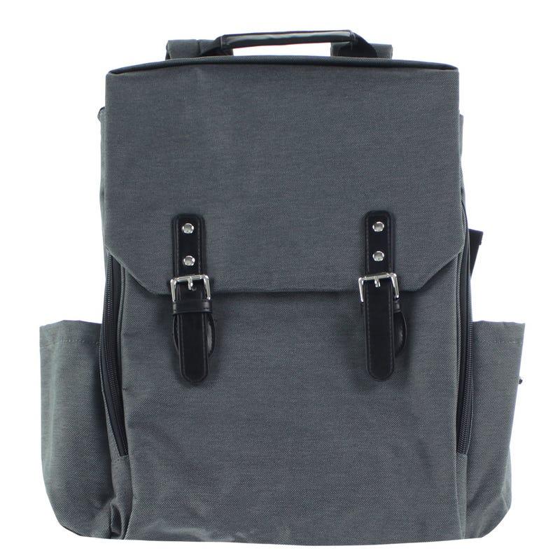 Diaper Bag - Dakota