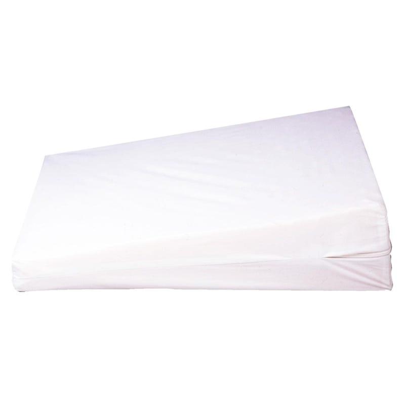 Pregnancy Pillow - White