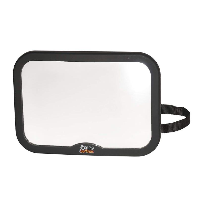 Miroir D'Auto Vision 360°