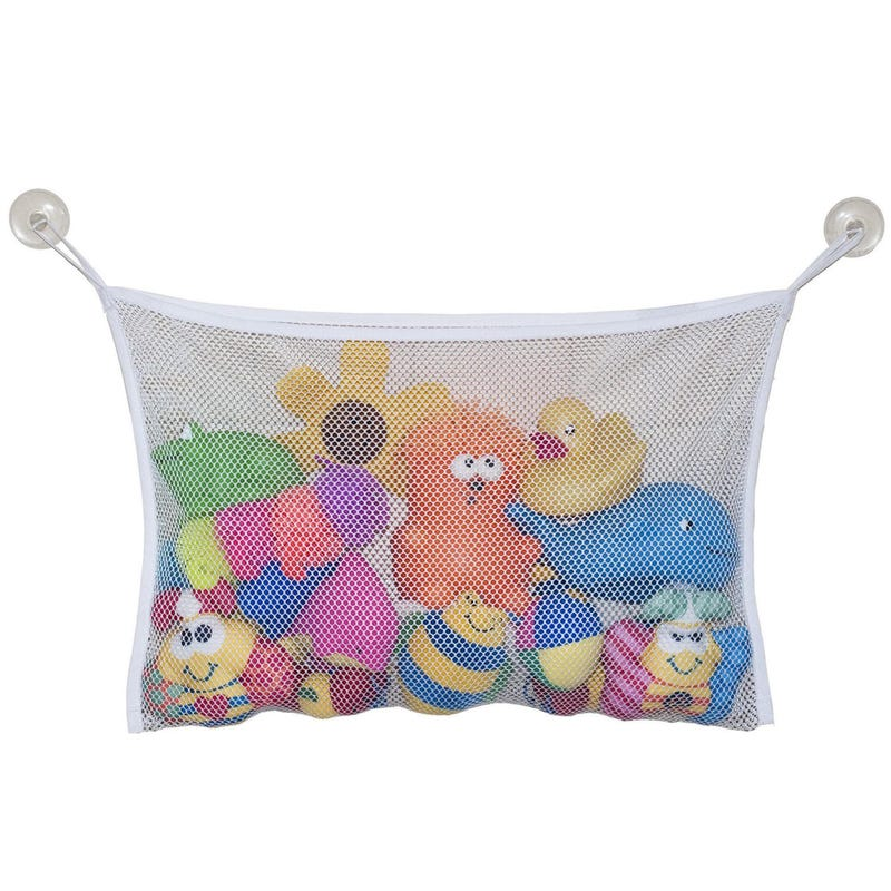 Storage Bag For Bath Accessories