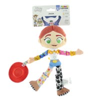 Activity Toy - Jessie