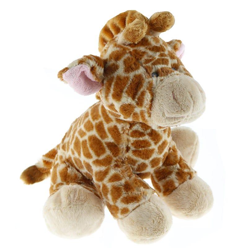 Musical Giraffe