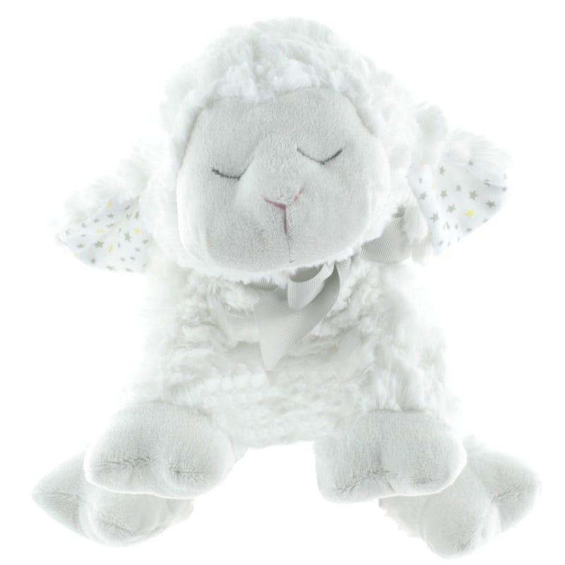 Peluche Mouton Étoile