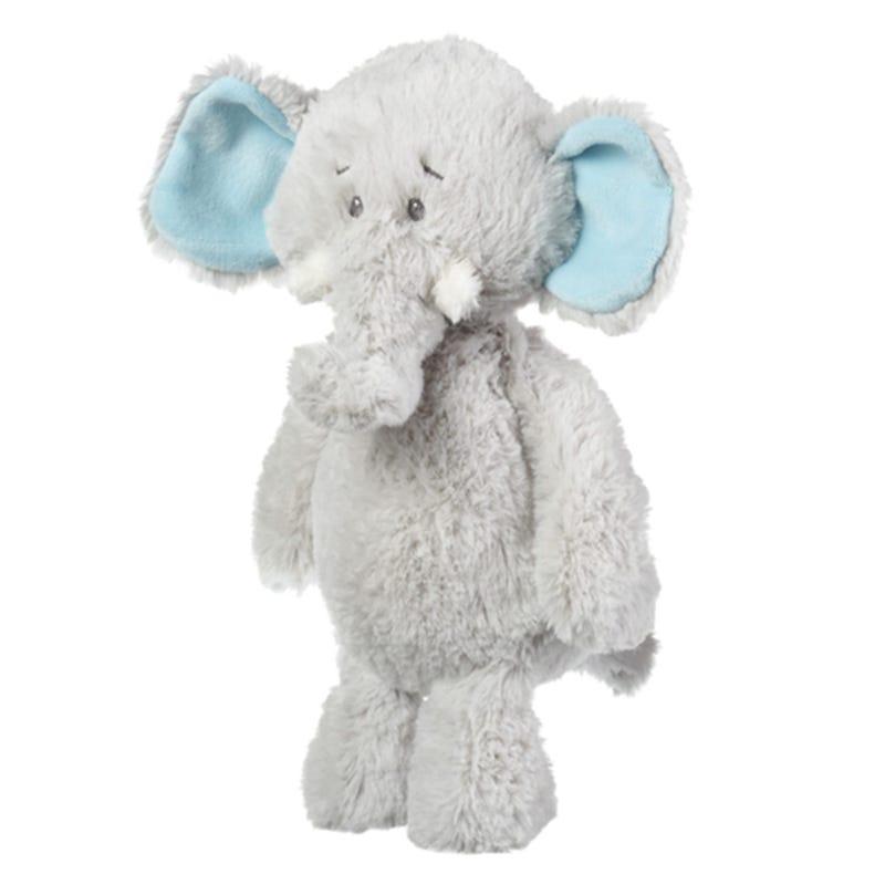 Harmony Elephant