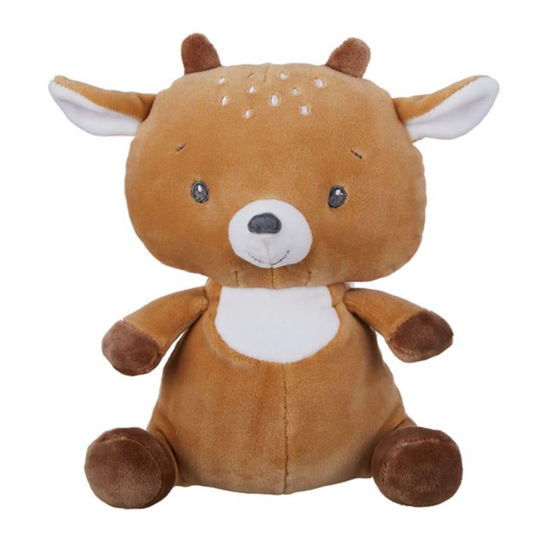 """Deer 8"""""""