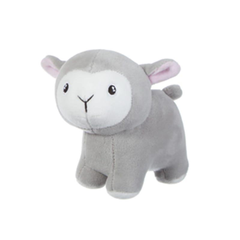 "Sheep Grey 5"""
