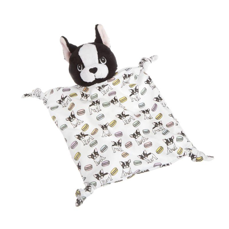 Blanket Dog French Bulldog