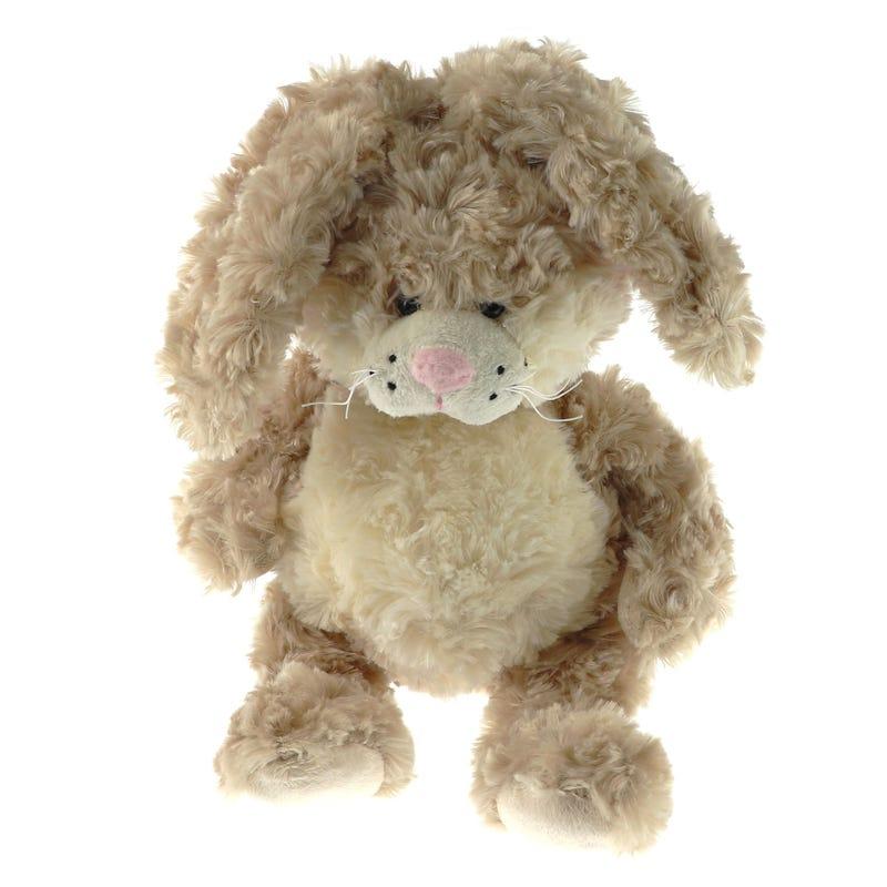 """Bunny Brown 12"""""""