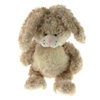 Bunny Brown 12