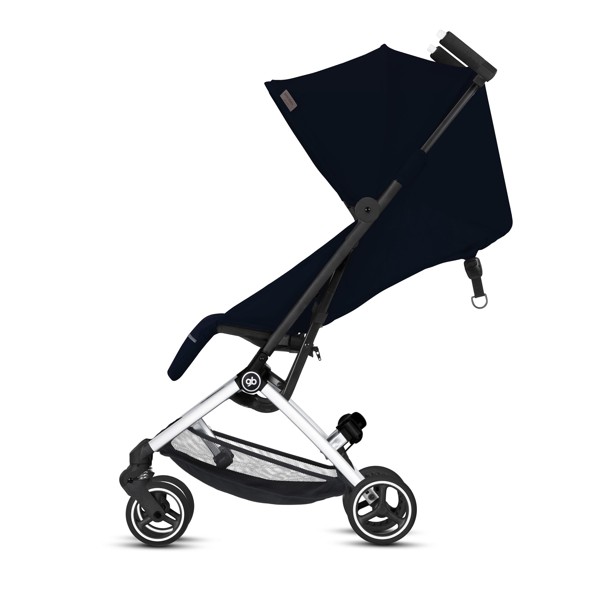 48++ Gb pockit stroller canada ideas