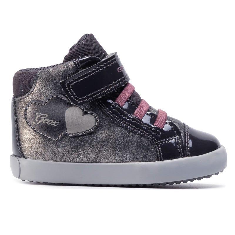 Gisli Girl Shoe 24-27