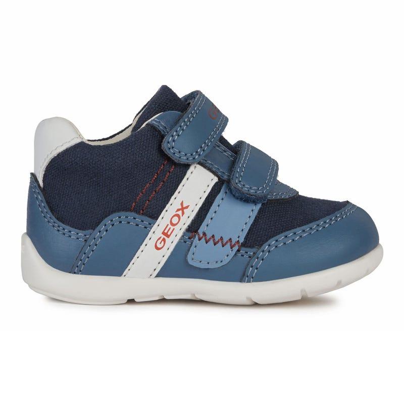 B Elthan Shoe Sizes 18-25