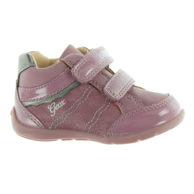 Elthan Shoe 19-26