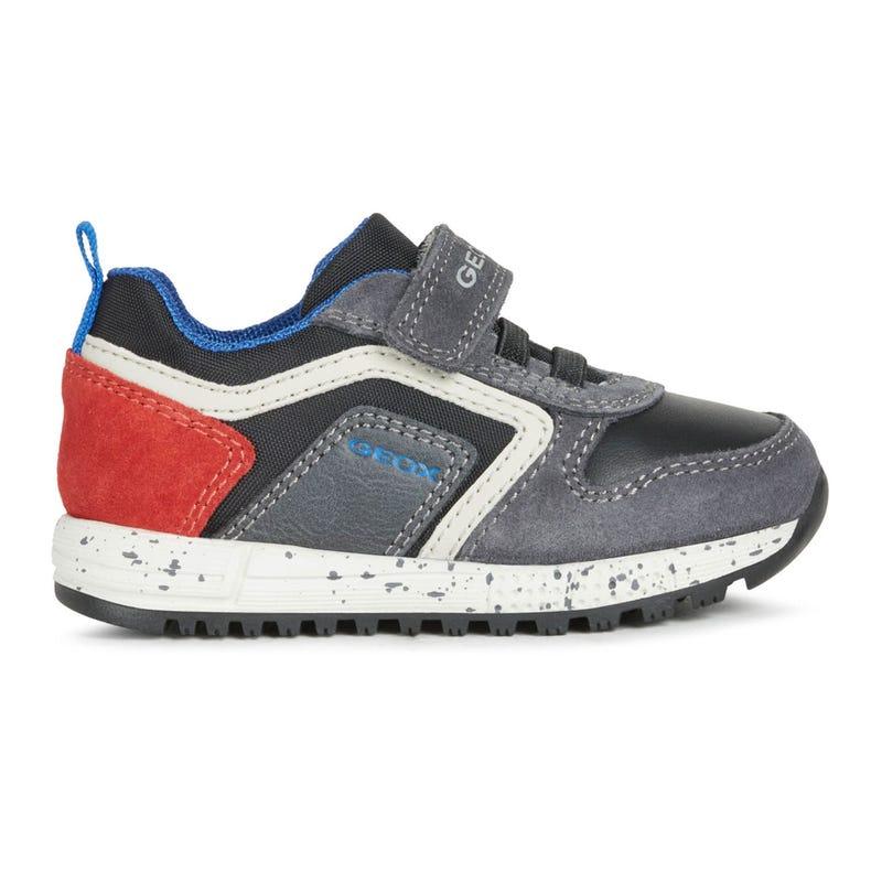 Alden Shoe Sizes 20-27