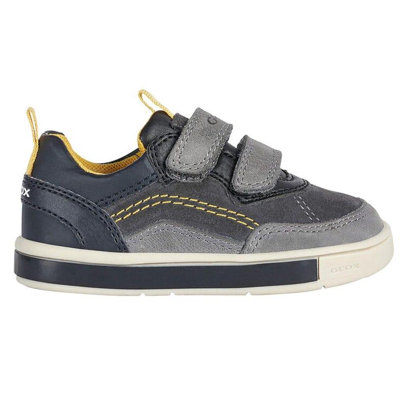 Trtottola Shoe 24-27