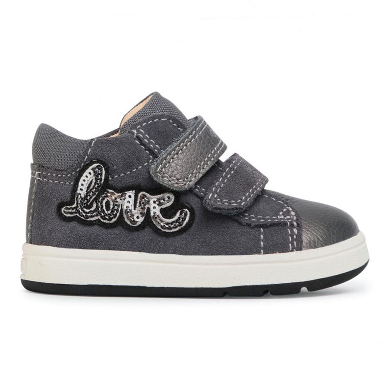 Biglia Love Shoe Sizes 20-26