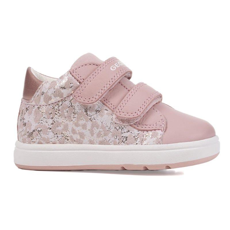 B Biglia Shoe Sizes 18-25