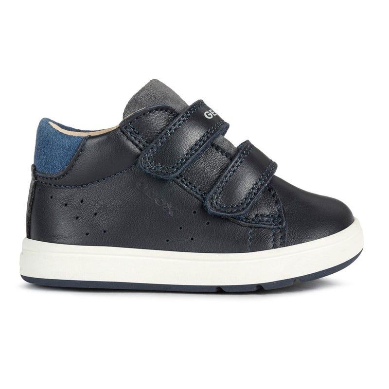 Biglia Shoe 19-26