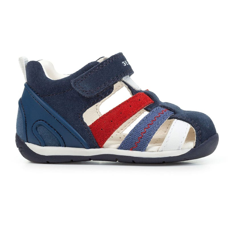 B Eache Shoe Sizes 18-25