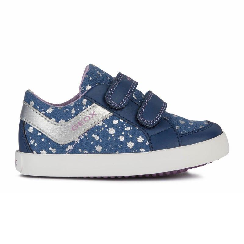B Gisli Shoe Sizes 21-23
