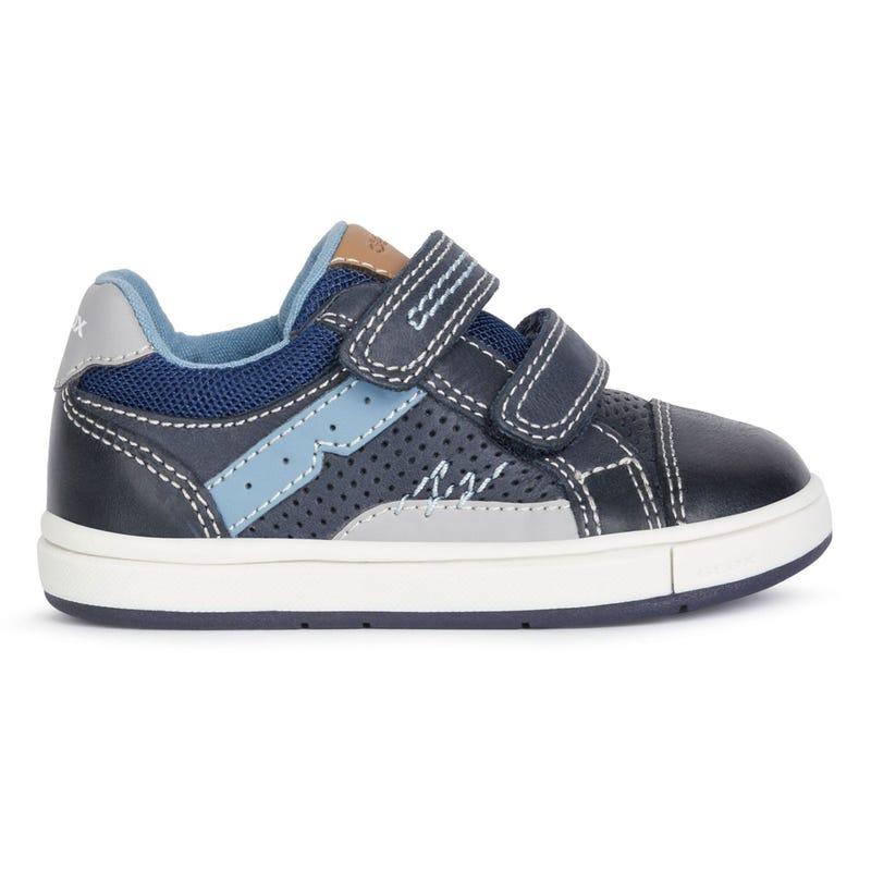 B Trottola Shoe Sizes 20-23