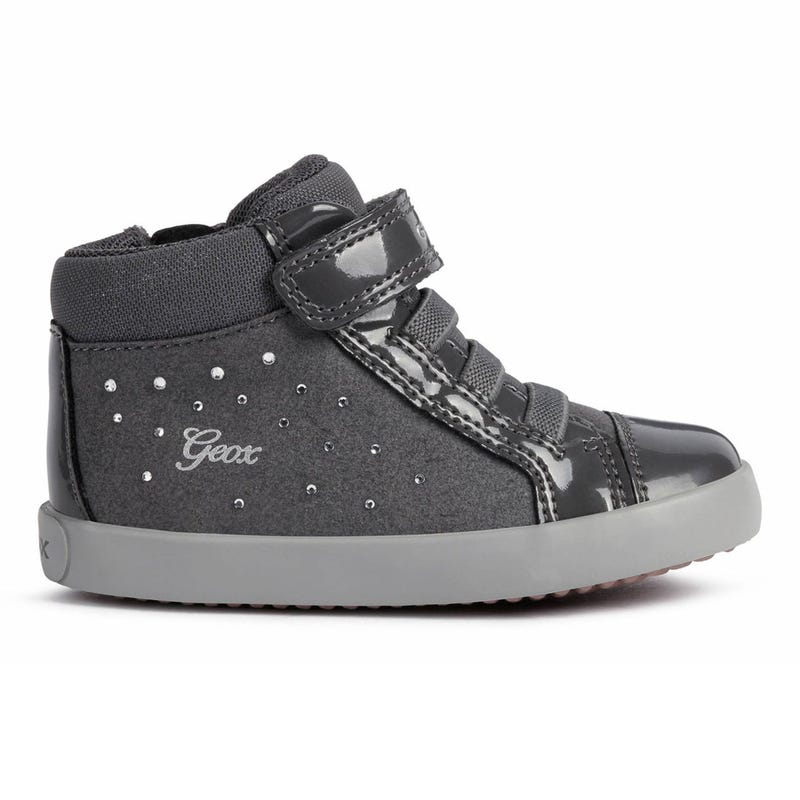 B Gisli Shoe Sizes 20-27