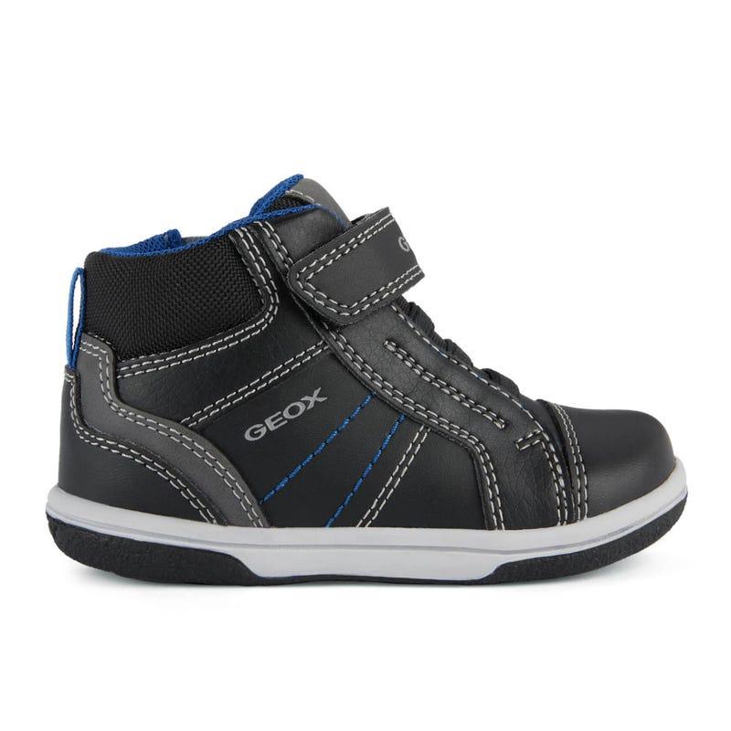 B Flick Shoe Sizes 20-27
