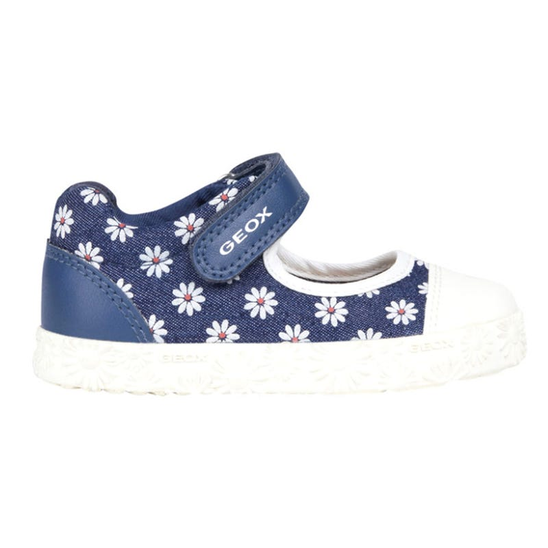 Kilwi Shoes Sizes 24-27 - Maryjane Avio