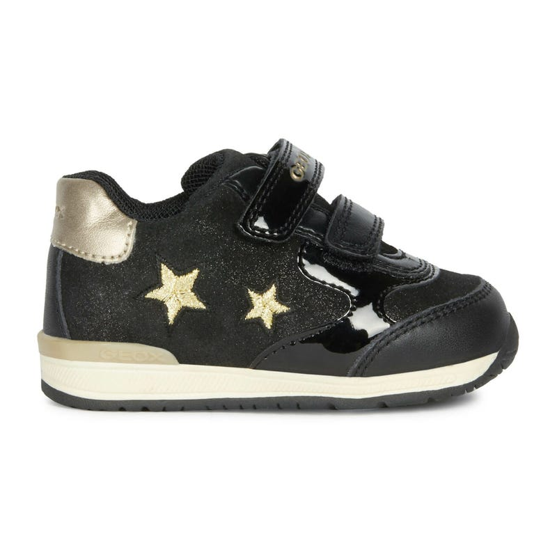 Shoe B Rishon Star Sizes 18-25