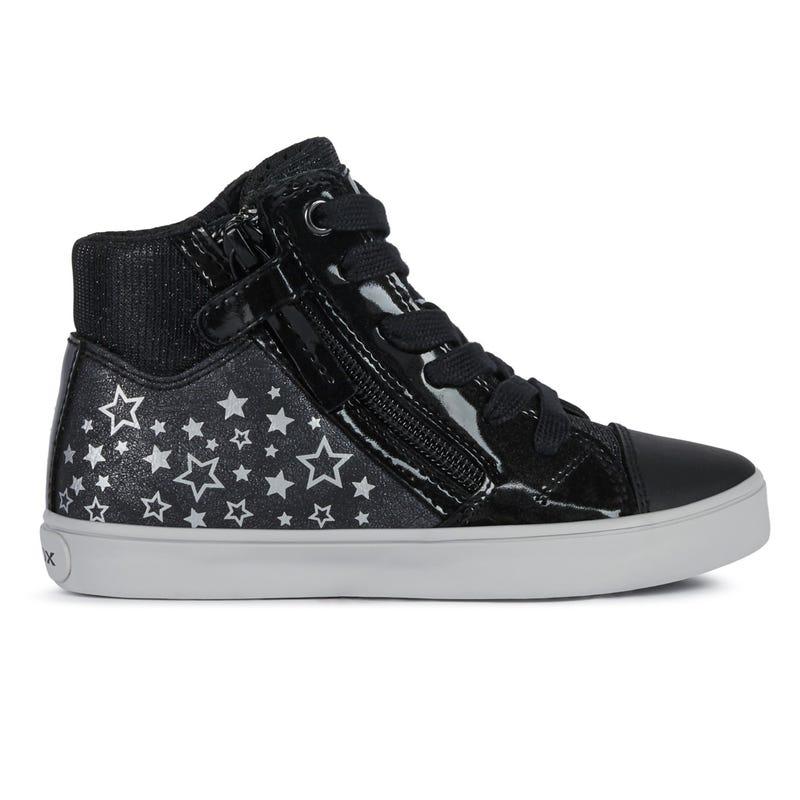 Gisli Star Shoe 26-35
