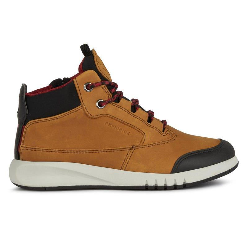 Aeranter Boots Sizes 28-35