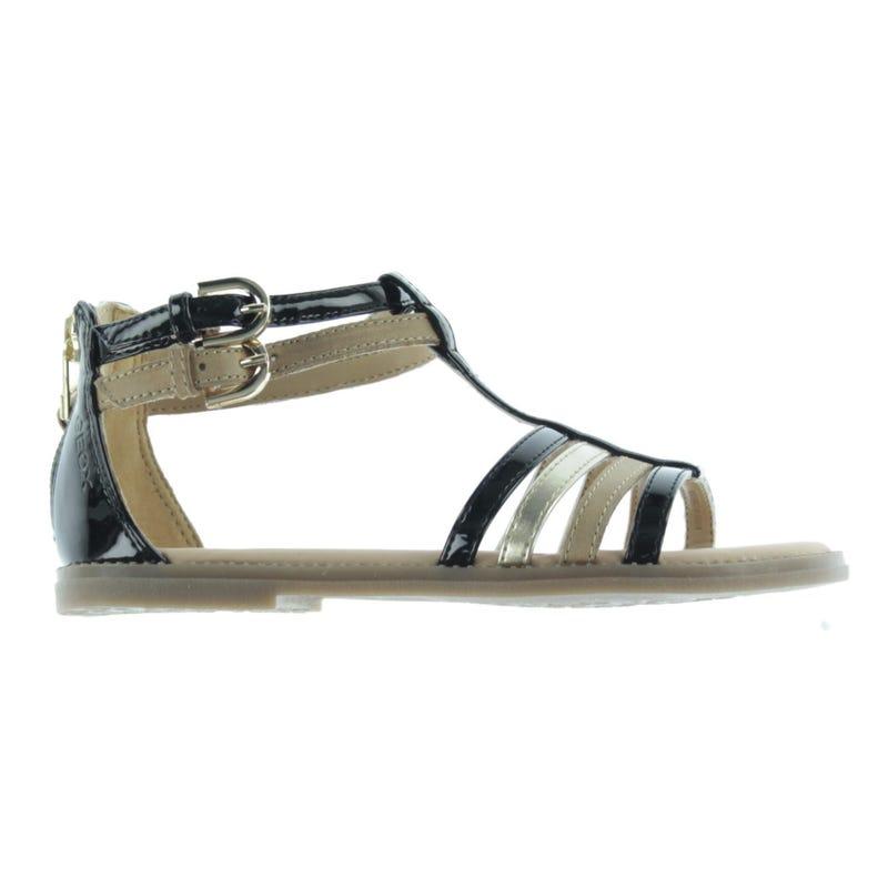 Sandale J S Karly G D 29-35