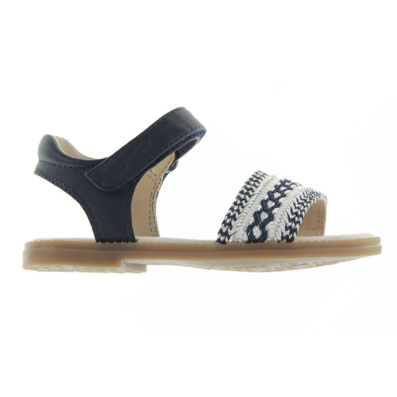 Karly Sandals Sizes 24-35 - Aztec