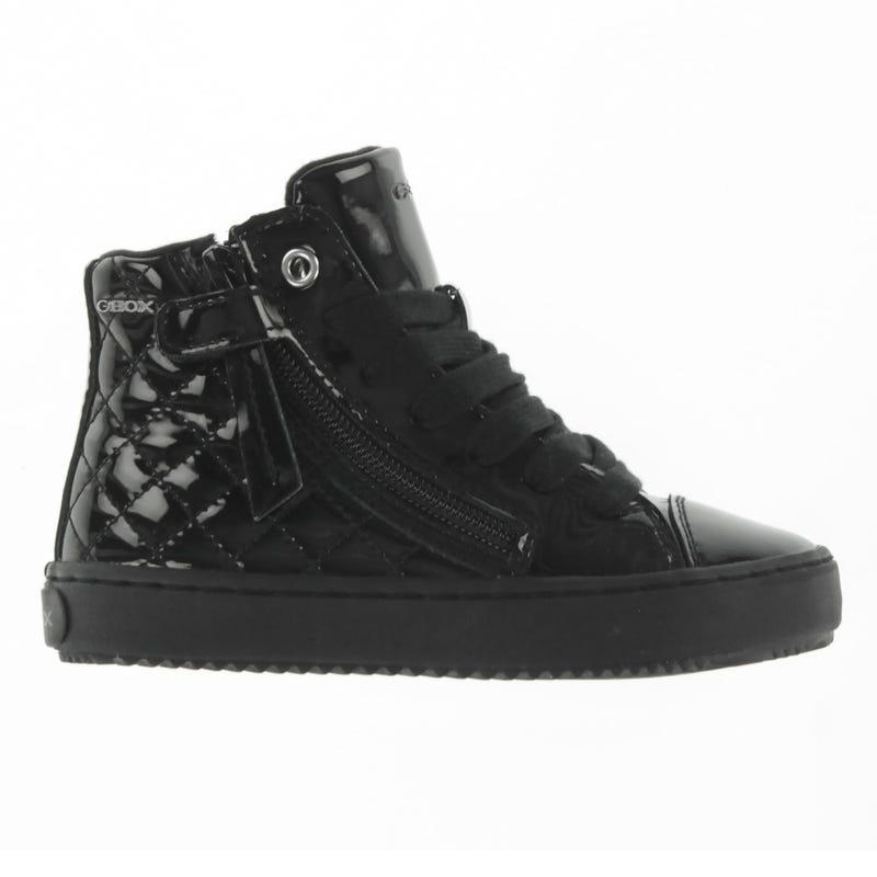 Shoe J Kalispera Sizes 26-35
