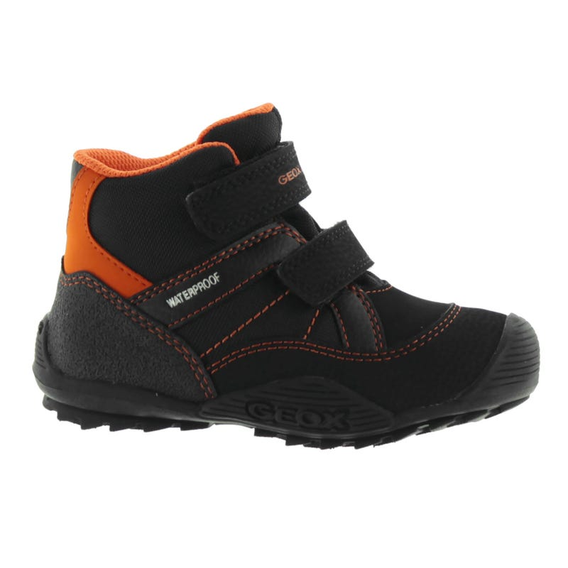 Boot Mid-Season J Atreus Sizes 24-35