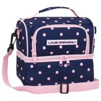 Dots Lunch Box