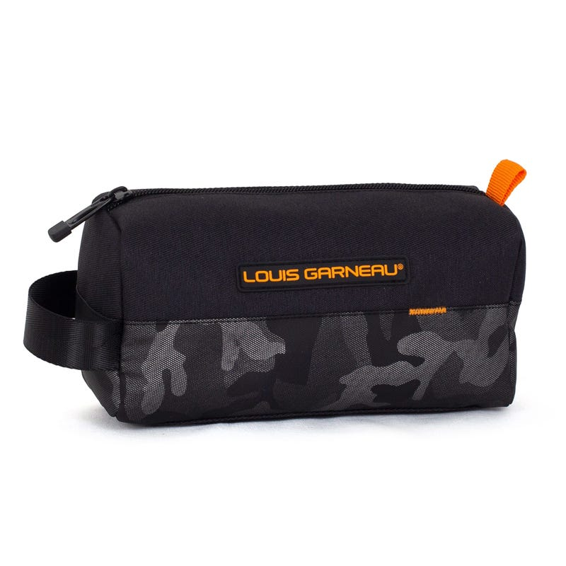 Camo LG Pencil Case