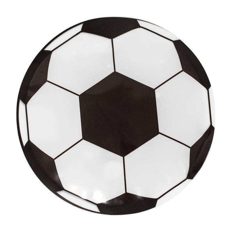 Soccer Icepacks Set of 2