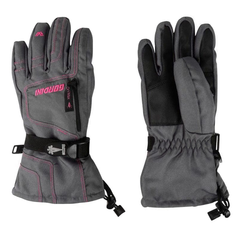 Gauntlet Glove 6-14y